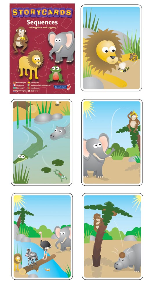 108 kb jpeg corduroy sequence cards corduroy sequence cards printable ...