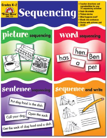 Interactive Activities for Understanding.